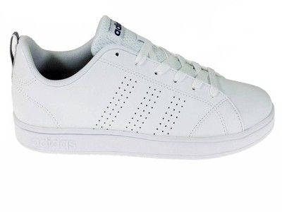 Buty sportowe adidas Vs Advantage Clean K B74632
