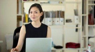 Small payday loans are best known as a long term arrange. It is viewed as a sensible deal for individuals who need prompt financial help and in the meantime, require adequate time to repay the acquired cash without any worries.
