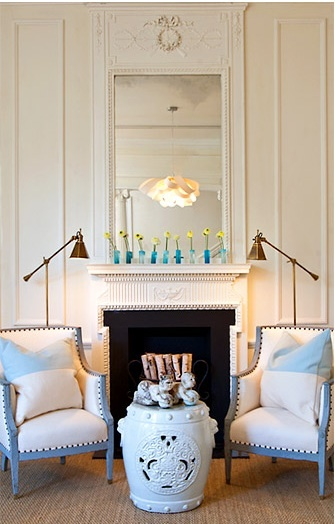 153 best all things dallas images on pinterest dallas texas blueprint dallas dallas bucket list high end furniture restoration and collections malvernweather Gallery