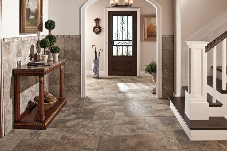 Michele Foyer Art : Best images about not just for flooring on pinterest