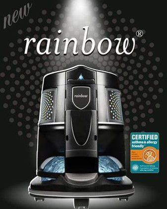 25 Best Ideas About Rainbow Vacuum On Pinterest Rainbow