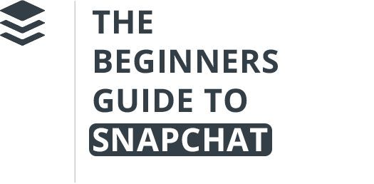 See our top tips for Snapchat beginners and pros. Learn how to set up your Snapchat account, how to create valuable content & how to promote and measure it