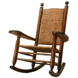 178 best images about Rocking Chair on Pinterest  Rocking chairs ...