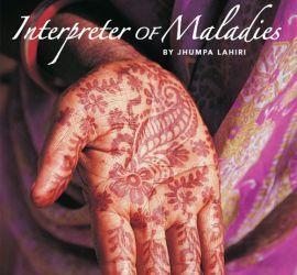 interpreter of maladies a temporary matter essay
