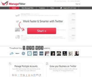 10 outils pour optimiser son compte Twitter