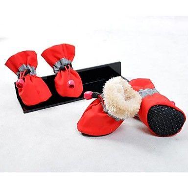 http://www.lightinthebox.com/nl/mooie-effen-kleuren-harige-voering-hond-schoenen-voor-honden-diverse-kleuren-diverse-maten_p2208051.html?pos=ultimately_buy_1