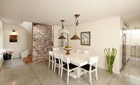 dining wall design - Google Search