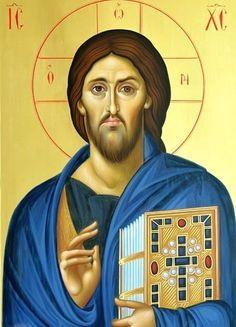 CHRIST_10-web.jpg (342×474)