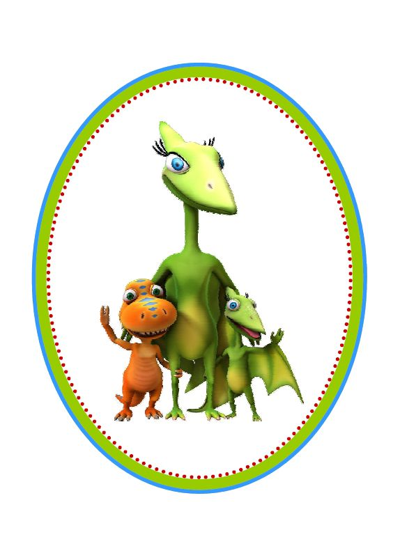 151 best images about dinosaur train printables on pinterest coloring pages dinosaurs and. Black Bedroom Furniture Sets. Home Design Ideas