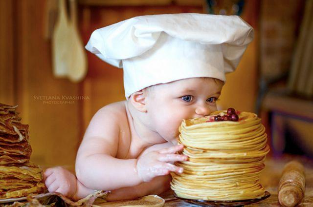 駄菓子のイメージが強い「麩(ふ)」ですが、実は低カロリーで高タンパク質 & 天然ミネラルを含む食品だという事をご存知ですか?そこでオススメしたいのが、麩で作る『麩レンチトースト』♡ とっても美味しくてヘルシーなフレンチトーストを召し上がれ♪