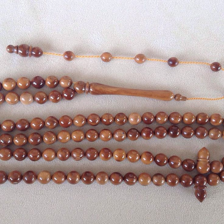 Fahrettin Bülbül - Kuka #rosary #divine #pray #beads #instajewelry #prayerbeads #jewelry #handmade #dhikr #gems #amber #ivory #bernstein #horn #jet #tortoiseshell #tesbih #tespih #zikir #namaz #dua #islamicart #fahrettinbulbul