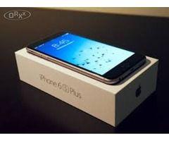 Iphone 6S PLUS eladó vagy cserélhető Tápiószőlős - Orxx Ingyenes Apróhirdetés