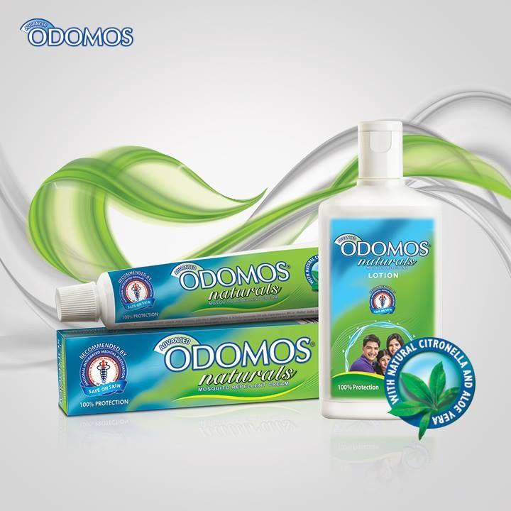 dabur odomos See photos, profile pictures and albums from dabur odomos.