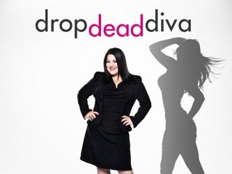1000 images about drop dead diva on pinterest seasons patty duke and diva quotes - Drop dead diva imdb ...