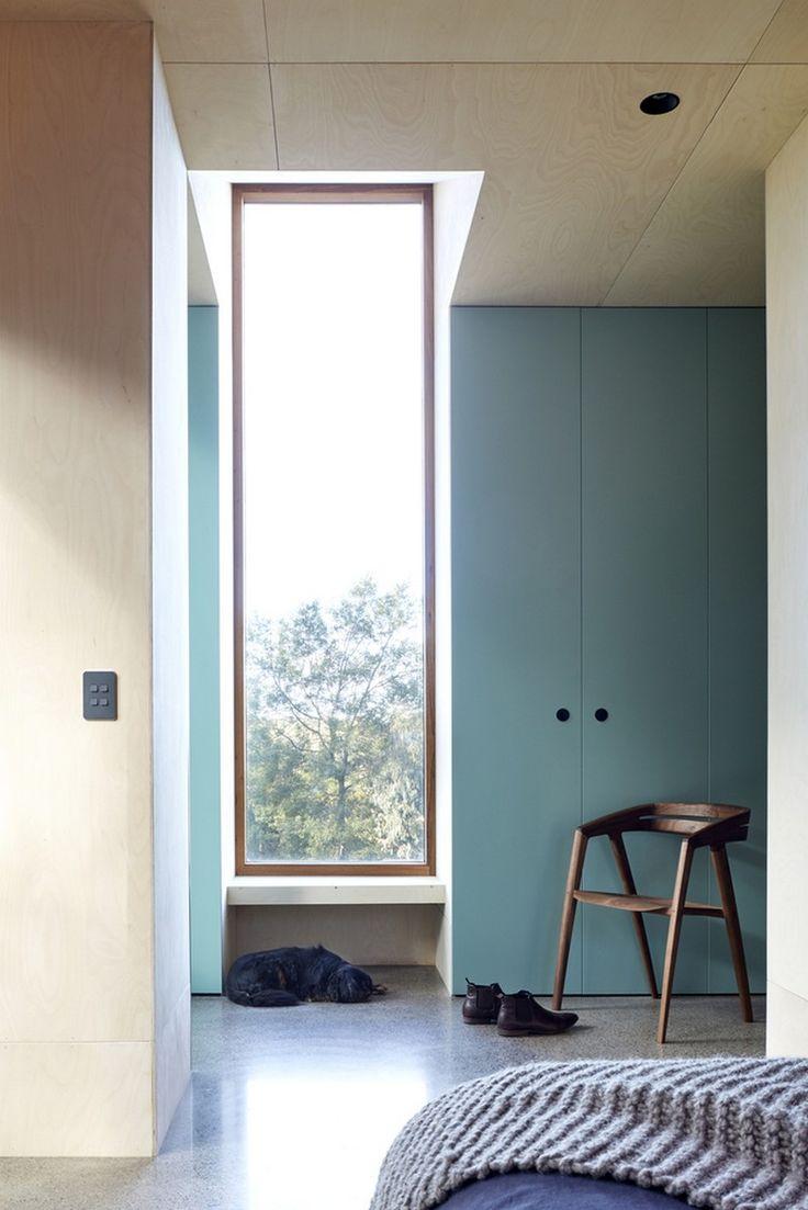 The 25+ best Flexible plywood ideas on Pinterest | Smart table ...