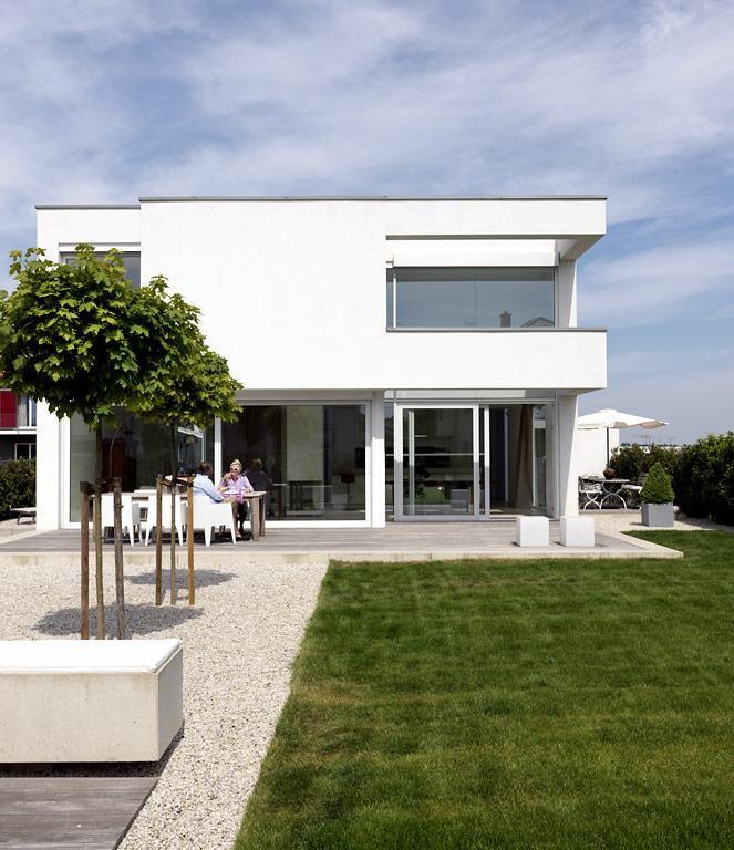 151 besten Häuser Bilder auf Pinterest Moderne häuser