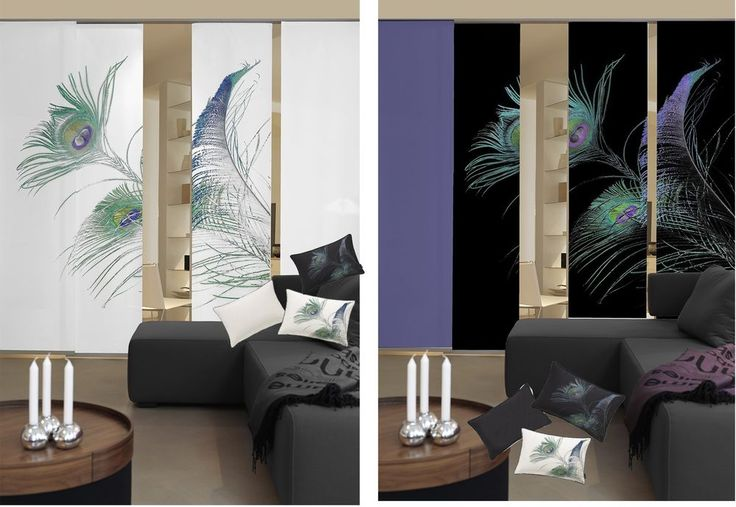 1000 Ideas About Sliding Room Dividers On Pinterest Sliding Wall Room Dividers And Bedroom
