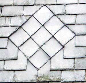Best 25 Slate Roof Ideas On Pinterest Shingles For Roof