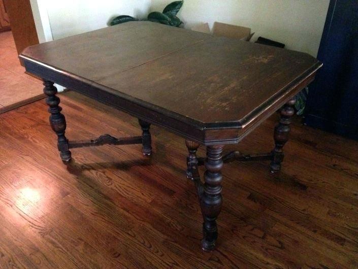 Pin Di Home Interior #used #living #room #furniture #on #craigslist