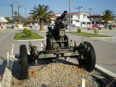 Fourka #beach square! #Halkidiki http://gohalkidiki.com/fourka/