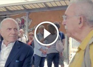 """Paolo Maddalena: """"Ecco dove nasce il pensiero che ci ha portato alla rovina""""."""