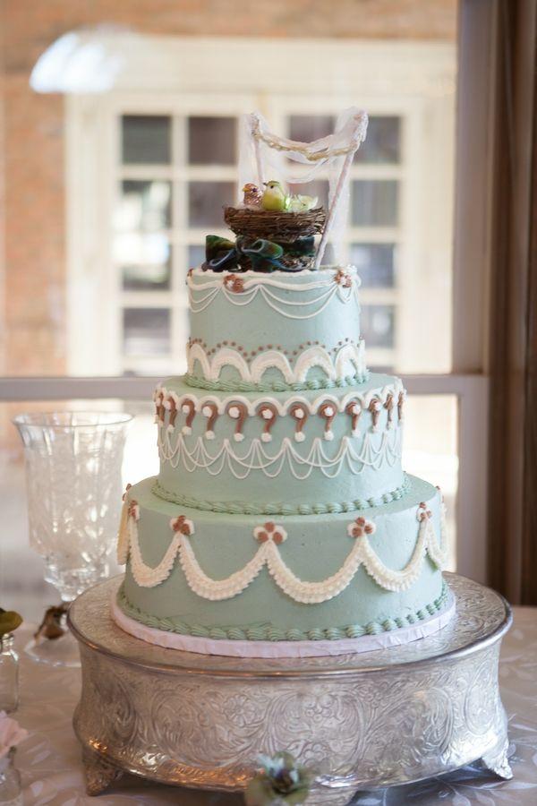 shabby chic bridal shower cakes%0A shabby chic cake   long u    s photography