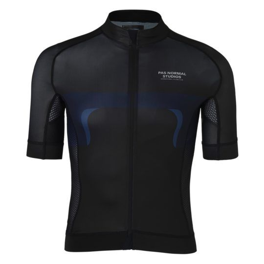 Pas Normal Studios - Solitude Jersey