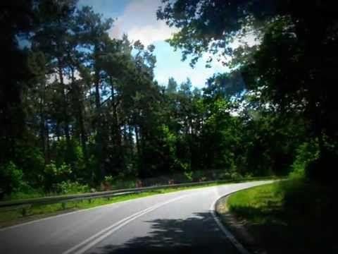 Podróżą każda miłość jest ...śpiewa Grażyna Szapołowska - YouTube