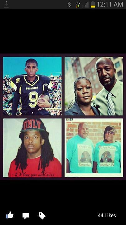 17 Best Images About Kendrick Johnson On Pinterest The