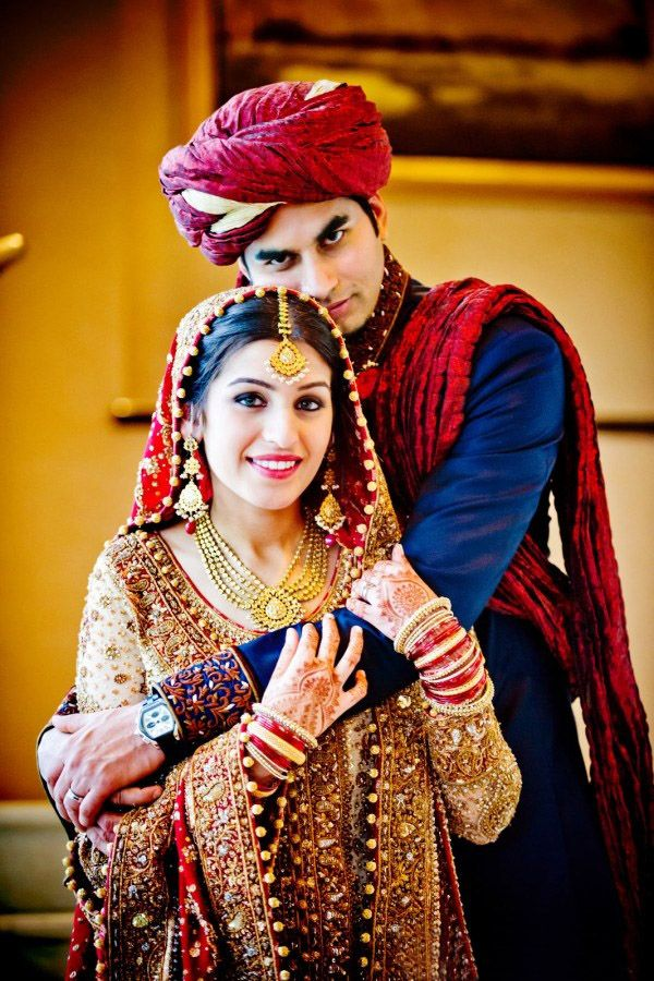 #BrahminMatrimonials  People who are searching for prospective brides and grooms just log on Brahmin Matrimonials and start their searching in Brahmin community.  Connect with: http://www.brahmin-matrimonial.truelymarry.com/