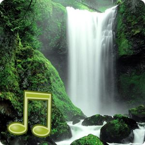 Waterfall Sounds Nature Sounds - Android Apps on Google Play