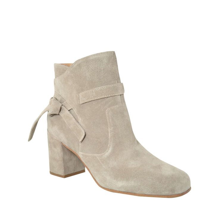 Franco Sarto | Pamela | Booties | Boots | Womens | Categories | Designer Shoe Warehouse