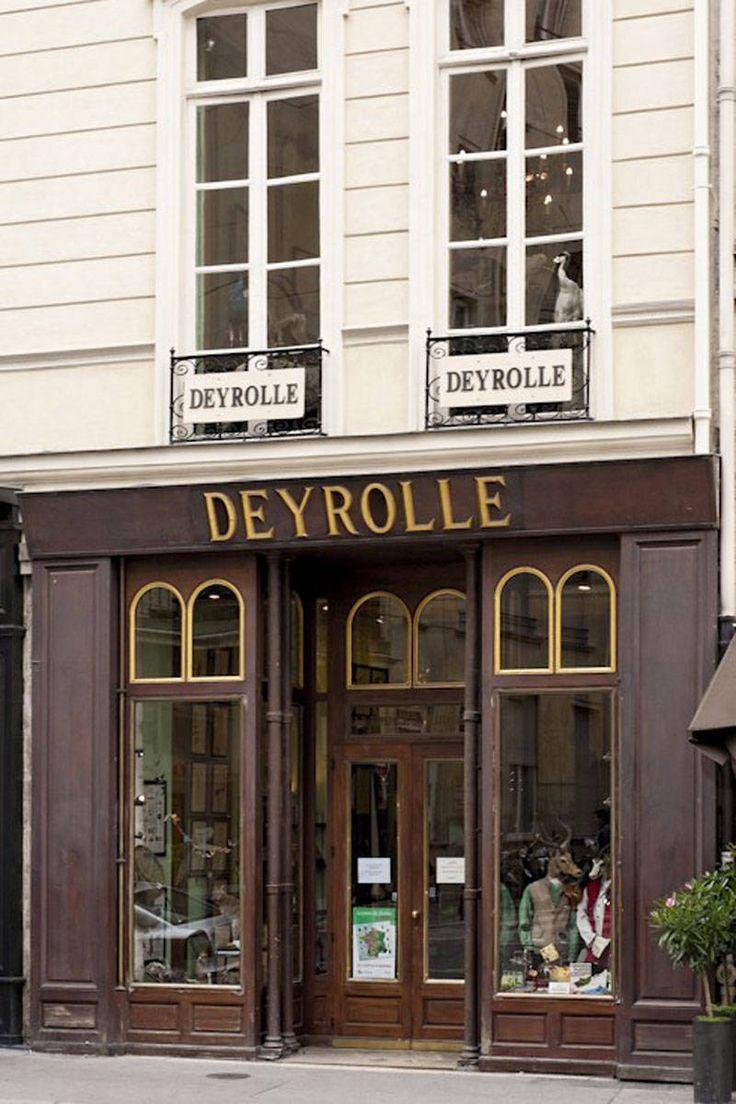 48 best knitting sirkka kononen images on pinterest fair isles fair isle - Paris shopping boutiques ...