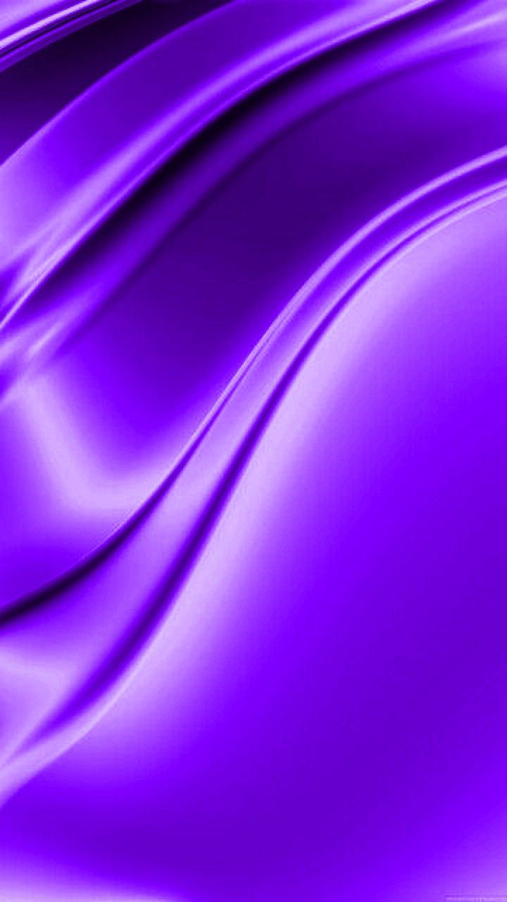 🔮Purple | Abstract HD Wallpapers 6