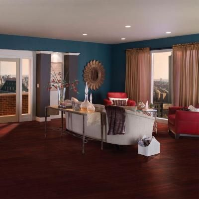 84 best floors images on pinterest