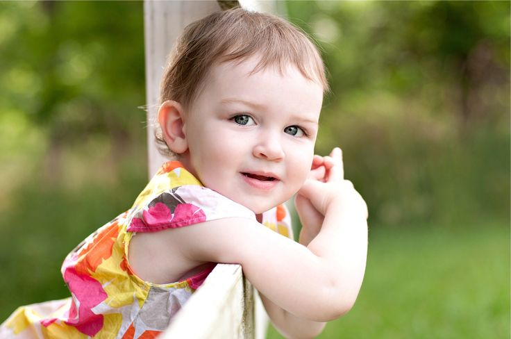 of cute white baby girl hd for smart