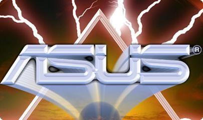 ASUS apresenta resultados financeiros do terceiro trimestre de 2012
