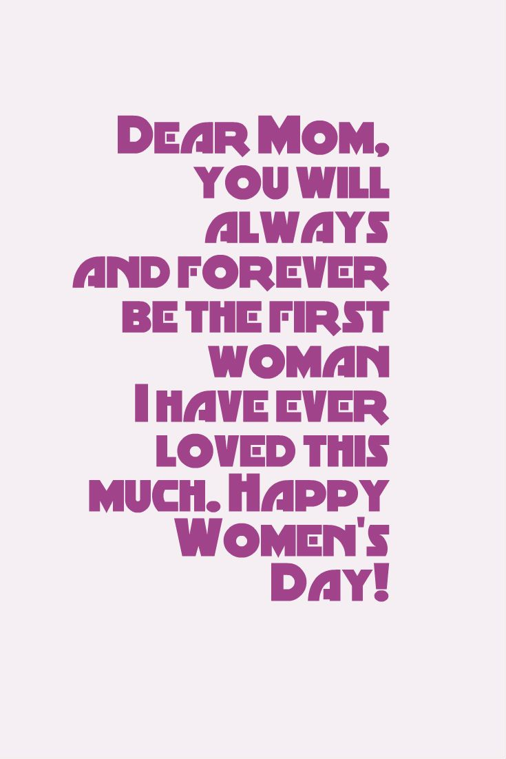Women's Day Quotes 36 Best Women's Day Quotes Images On Pinterest  Distaff Day Women .