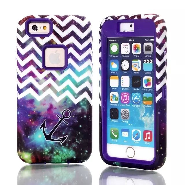 25 Best Ideas About Anchor Phone Cases On Pinterest