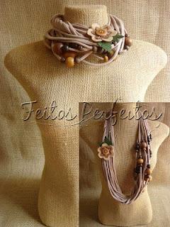 feitosperfeitos.blogspot.com