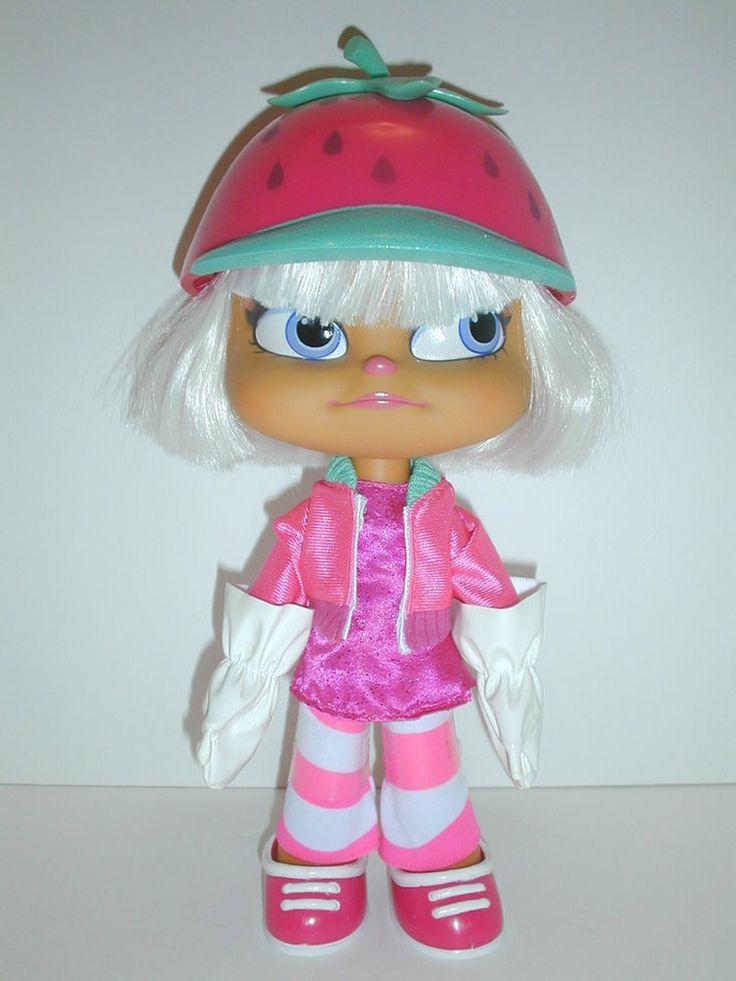 "Disney TAFFYTA MUTTONFUDGE Talking Doll 12"" Sugar Rush ..."