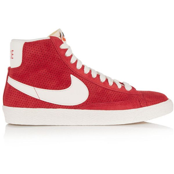 25 cute red nike trainers ideas on pinterest red trainers red