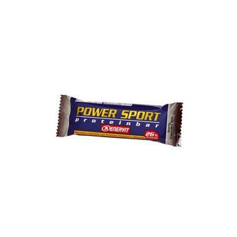 ENERVIT Sport Protein Bar gusto cocco-ciok - Store For Cycling