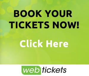 Book Now button with WebTickets