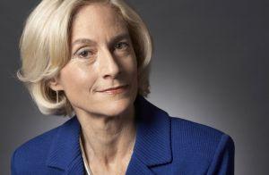 La filósofa Martha Nussbaum, Príncipe de Asturias de Ciencias Sociales