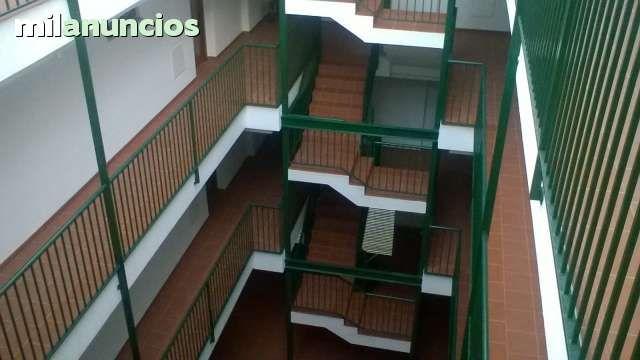 MIL ANUNCIOS.COM - Alquiler de pisos . Alquilar pisos entre particulares.