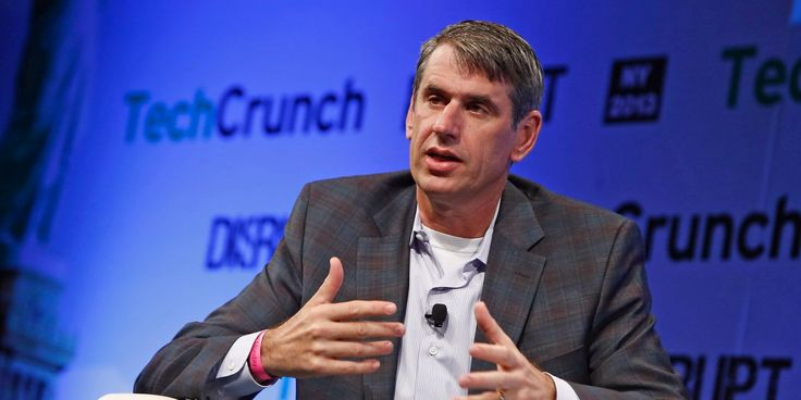 Former Uber board member and VC Bill Gurley says it's time for Silicon Valley's unicorns to 'grow up' and get profitable  ||  Top tech venture capitalist and Benchmark partner Bill Gurley thinks Silicon Valley unicorns are growing up and realizing they need to be profitable. http://www.businessinsider.com/tech-unicorns-are-realizing-they-need-to-grow-up-says-benchmarks-bill-gurley-2017-11?utm_campaign=crowdfire&utm_content=crowdfire&utm_medium=social&utm_source=pinterest