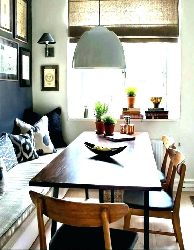 Pin By Bayu Wijayanto On Home Interior In 2018 | Pinterest | Dining, Dining  Room And Room