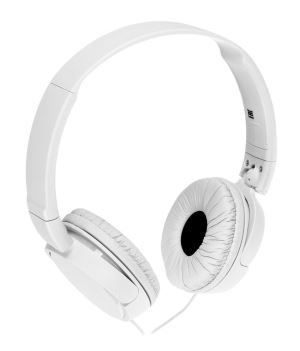 Type : On Ear Cord Length : 1.2 Meter Jack Diameter : 3.5mm Wired/Wireless : Wired Mic : No Features : Closed-type supra-aural headphones with 30mm drivers, High quality and powerful sound, Lightweight for maximum comfort, Easily connect to your music player, Pair with your MP3 player To buy this product or For more … Continue reading Sony MDR-ZX110A Headphone Without Mic