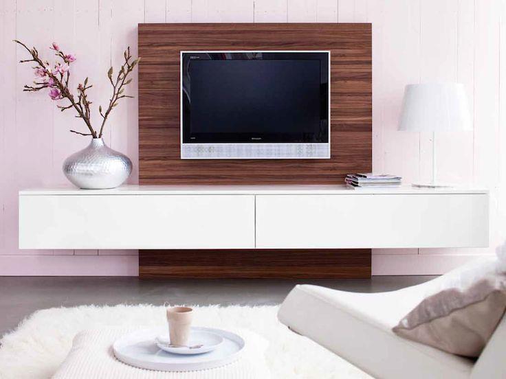 TV meubels - Interieurline